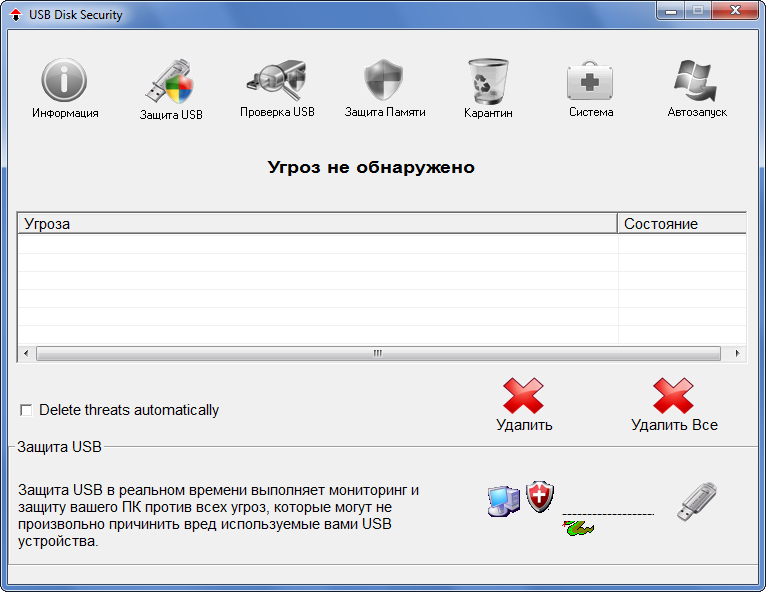 Usb disk security 6.4 0.1 full with keygen .zip